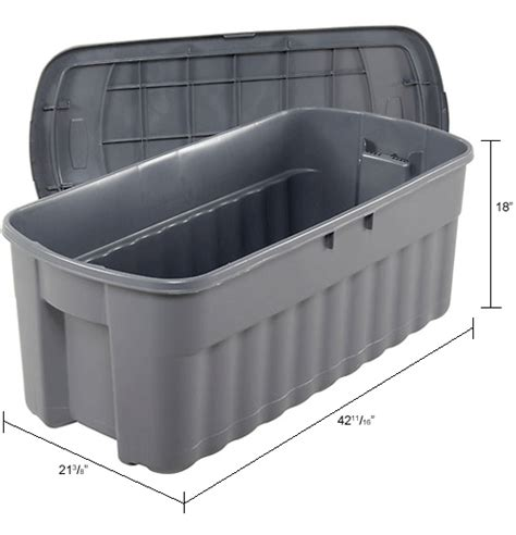 storage container kitchen bins totes containers containers shipping 2550