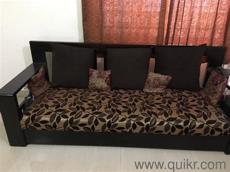 Get contact details & address of companies manufacturing and supplying wooden sofa set, lakdi sofa set, lakdi the furniture co sofa set wooden sofa set. 3+1+1 Sheesham wood sofa set for sale Sofa Sets,Solid Wood ...