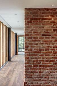 Revealing, The, Pros, And, Cons, Of, Exposed, Brick, And, How, To, Take, Care, Of, It