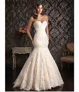 2013 Allure Bridal - I...
