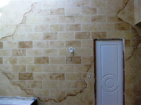 Painting Concrete Block Walls Interior Painting Interior