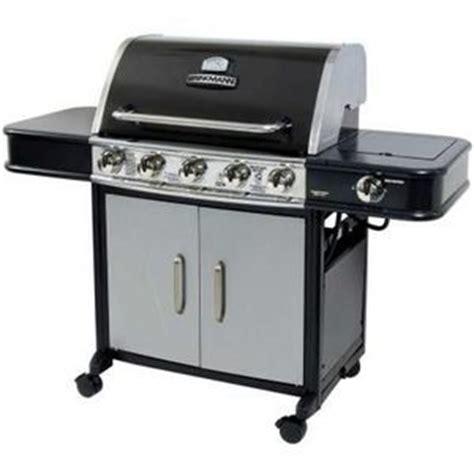 brinkmann 5 burner gas grill brinkmann 5 burner gas grill 810 9520 sc reviews viewpoints com