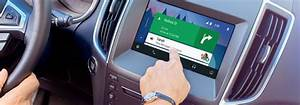 Ford Sync 3 : how do i update ford sync 3 with wi fi ~ Medecine-chirurgie-esthetiques.com Avis de Voitures