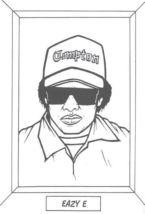 gangsta rap superradnow
