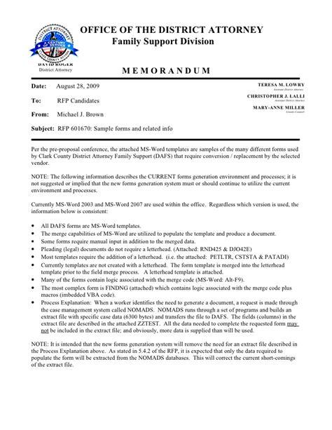 rfp response cover letter exles resume cv cover letter