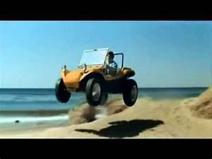 Vw Meyer Tostedt : meyers manx dune buggy orange beach buggy youtube ~ Watch28wear.com Haus und Dekorationen