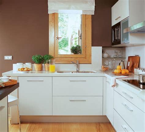 Küchen Ideen Farbe by K 252 Che Farben Ideen 30 Ideen F 252 R Wei 223 E K 252 Chenm 246 Bel