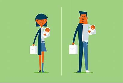 Leave Parental Shared Employers Problem Leman Costly