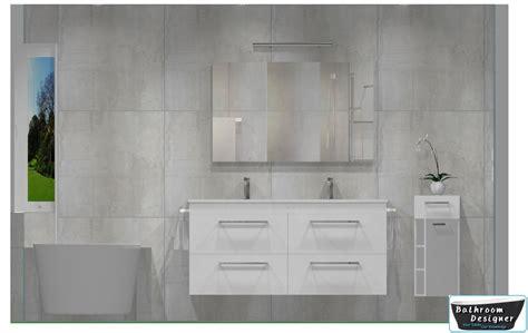 Tiled Bathrooms Ideas by Fully Tiled Apartment Bathroom Tiled Bathroom