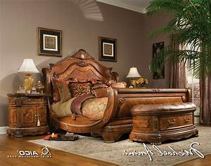 Twin Bedroom Sets For Boy Cronicarul