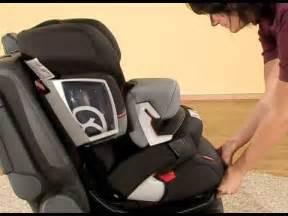 Kindersitz Test Cybex Pallas : cybex pallas 2 kindersitz gr 1 2 3 ~ Kayakingforconservation.com Haus und Dekorationen
