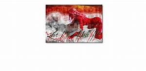 Erotische Kunst Bilder : das erotische wandbild devilish wandbilder xxl ~ Sanjose-hotels-ca.com Haus und Dekorationen