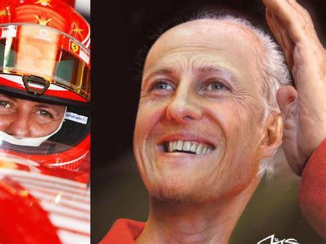 Formula 1 notizie - Главная   Facebook