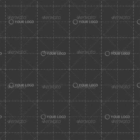 watermark pattern creator  kamarashev graphicriver