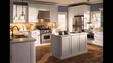 thomasville kitchen cabinets youtube