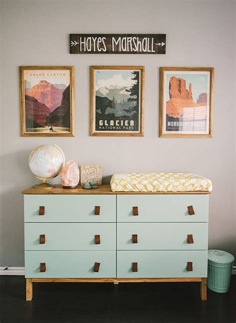 commode chambre ikea 17 best ideas about commode chambre on commode