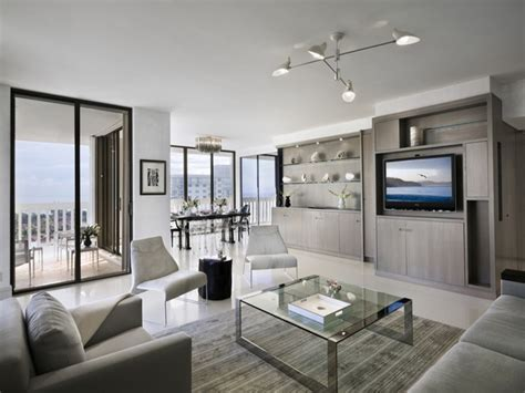 amazing living rooms amazing condo living room ideas hd9l23 tjihome
