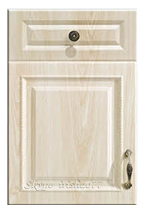 kitchen cabinet doors white gloss pvc exterior kitchen doors home design mannahatta us 7818