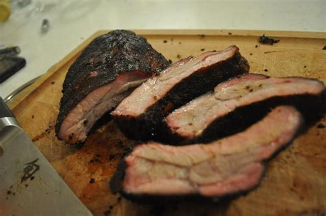 Remove ribs from oven and pour out all pan juices, reserving 1/2 cup. Coffee, Chocolate Ribs | GrillinFools | Cooking, Rub ...