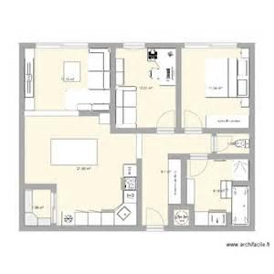 dessiner un plan de cuisine dessiner plan cuisine