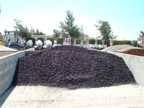 black landscape rocks black lava  black lava galt