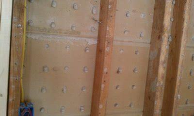 stucco news info  stucco  plaster