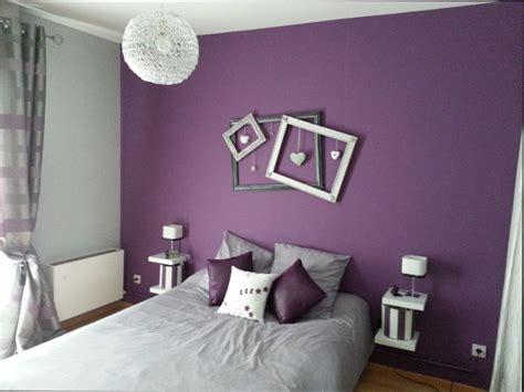 chambre parme best chambre parme gris et blanc images lalawgroup us