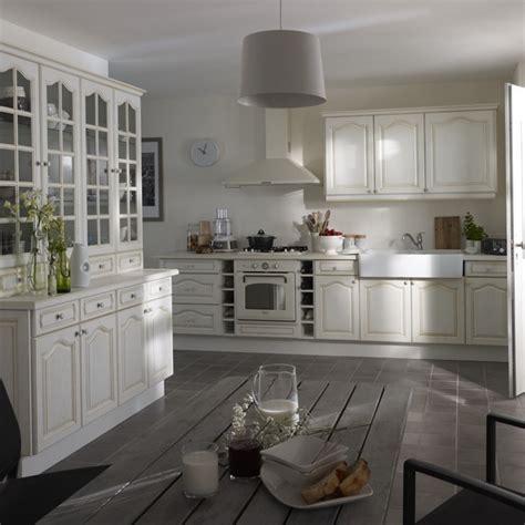 meubles de cuisine castorama comment poser cuisine castorama la réponse est sur