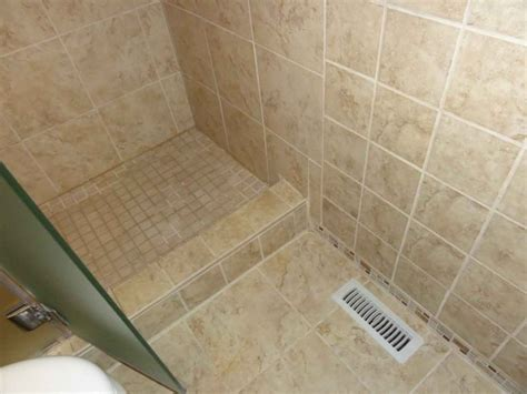 tile for floors best tile for shower floor best bathroom designs tile for shower floor in uncategorized style