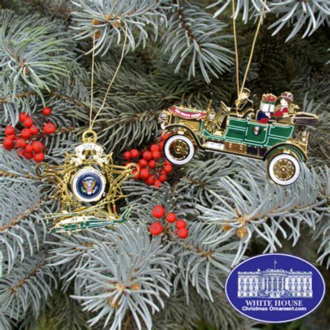white house christmas ornament black friday sale