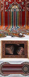 Best 25+ E textiles ideas on Pinterest