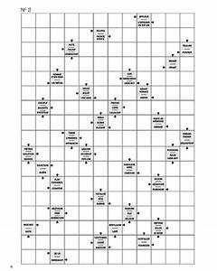 Mots Coupés Notre Temps : mots fl ch s g ants groupe modus ~ Maxctalentgroup.com Avis de Voitures