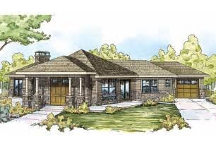 prairie home designs prairie style house plans baltimore 10 554 associated designs