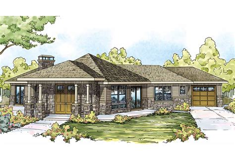 prairie style house plans ideas prairie style house plans home planning ideas 2018