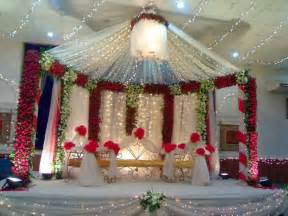 wedding stage decorations 17 best images about wedding stage decor on 1161