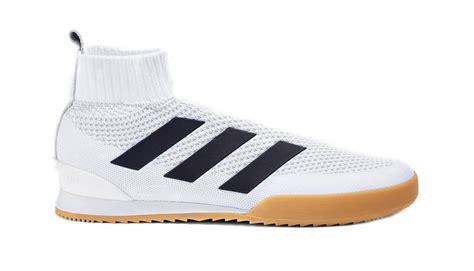 gosha rubchinskiy  adidas  fw collection soccerbible