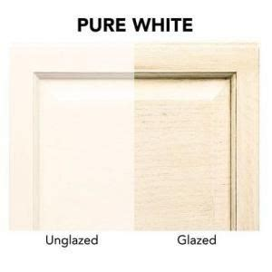krylon transitions kitchen cabinet paint kit rust oleum transformations 1 kit white rust oleum 9654