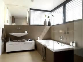 Kleines Badezimmer Modern Gestalten : so gestalten wir ein kleines bad sch ner wohnen ~ Sanjose-hotels-ca.com Haus und Dekorationen