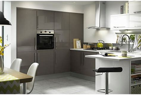 No. 1 Kitchen Retailer In The Uk Pictures Of Kitchen Design Glass Unit Interior A Cabinet Door Designs Ikea 1930s Kitchens With Breakfast Bar