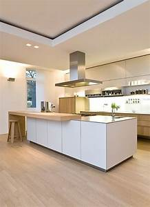 Küche Selbst Gestalten : 25 najlep ch n padov na t mu arbeitsplatte k che selbst gestalten na pintereste k che ~ Sanjose-hotels-ca.com Haus und Dekorationen