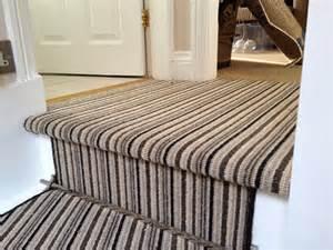 Brintons Carpets by Carpet Installations Birmingham Birmingham Carpet