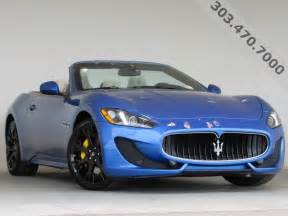 Maserati Of Denver by Remaining 2016 Maserati Inventory Discounts Mike Ward