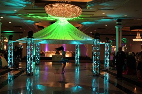 cheap light company in houston quinceanera djs in houston tx quince djs in houston 15