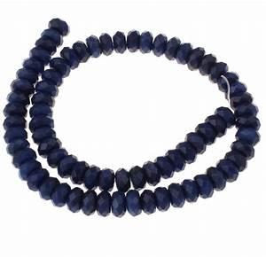 Bodenständer Für Adventskranz : 10 bracciali metallo gioielli parti 50 anelli memory wire filo 6cm azm290 ebay ~ Indierocktalk.com Haus und Dekorationen