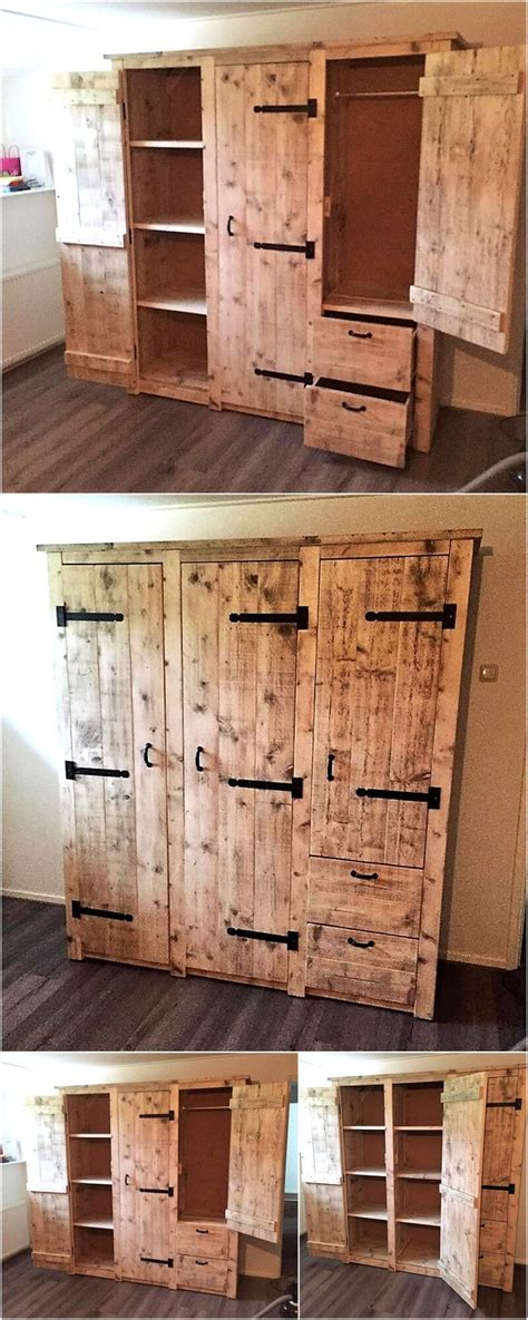 pallet wood furniture creative creations with reclaimed wooden pallets wood Reclaimed