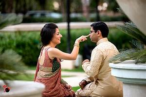 Pre Wedding Shoot Pre Wedding Shoot Delhi India