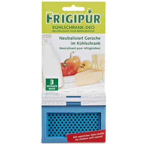 Geruch Im Kühlschrank Neutralisieren by K 252 Hlschrank Deo G 252 Nstige Haushaltsger 228 Te