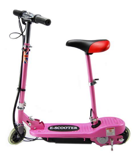 si鑒e enfant scooter trottinette 233 lectrique enfant e scooter trott n shop