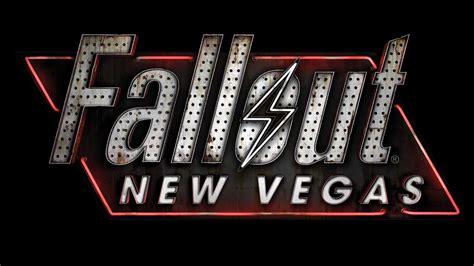 fallout  vegas ps games torrents