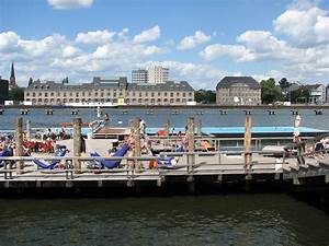 Pools In Berlin : badeschiff wikipedia ~ Eleganceandgraceweddings.com Haus und Dekorationen